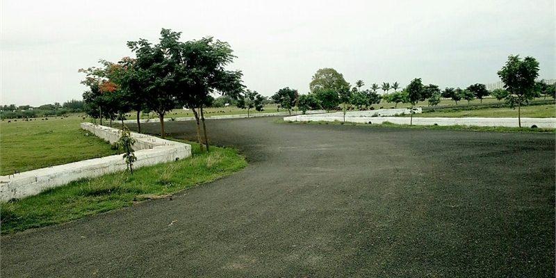 Shirdi Shelters Whitefield Mudra Phase 4