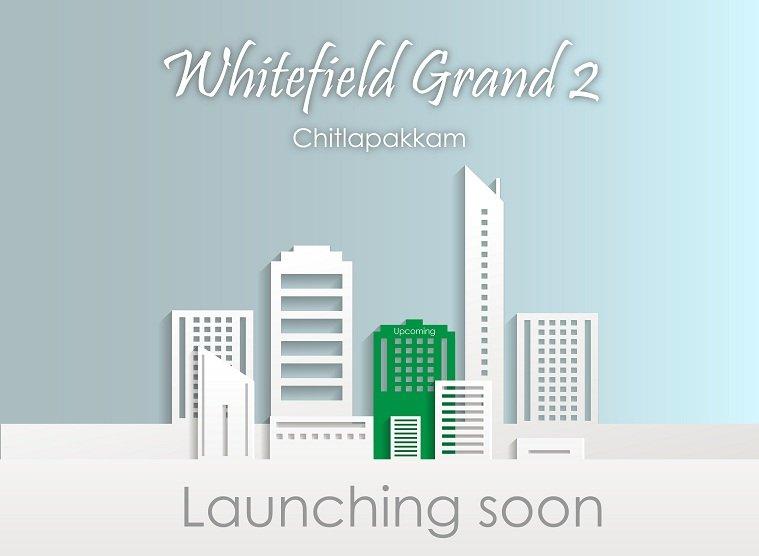 White grand 3-01
